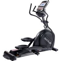 Deals on SOLE E25 Elliptical Machine