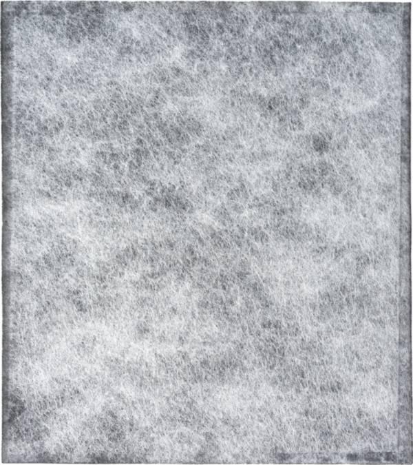 ScentLok Carbon-Web Adsorber product image