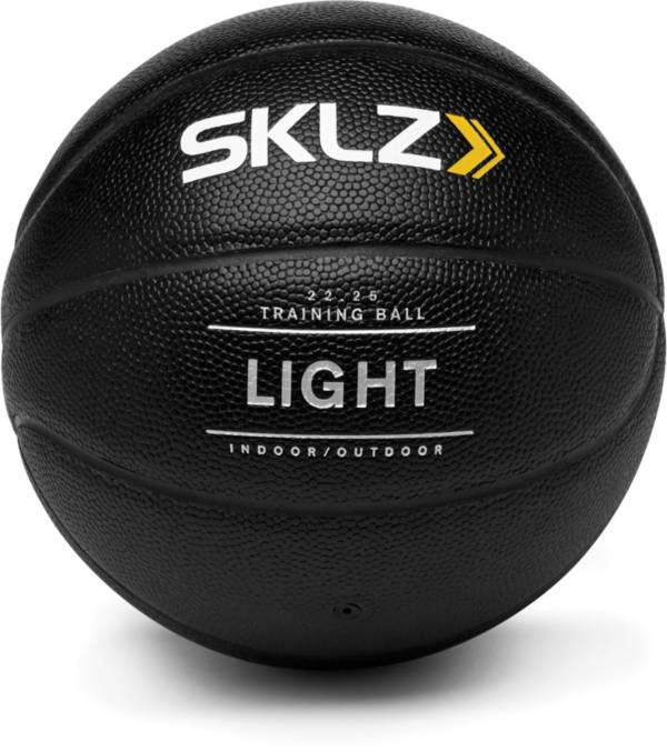 "SKLZ Lightweight Control Training Basketball (22.5"") product image"