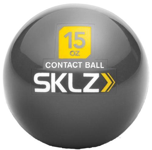 c6182dfb13264 SKLZ Contact Ball