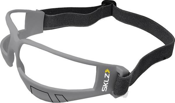 SKLZ Court Vision Dribbling Goggles product image