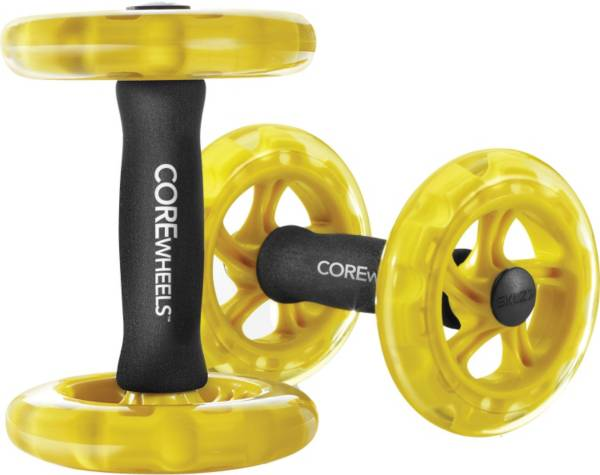 SKLZ COREwheels - Pair product image