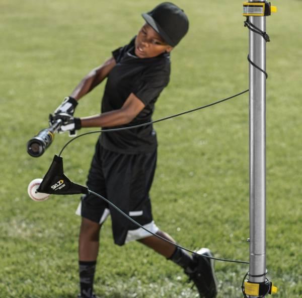 SKLZ Hit-A-Way Baseball Swing Trainer product image