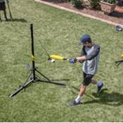 SKLZ Hit-A-Way Portable Training Station product image