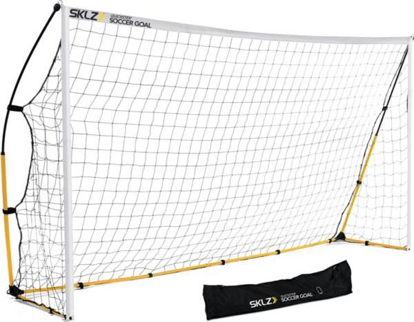 SKLZ Quickster 12' x 6' Portable Soccer Goal product image