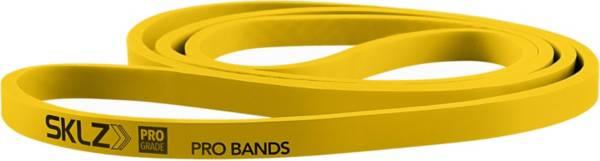 SKLZ Light Pro Resistance Band product image