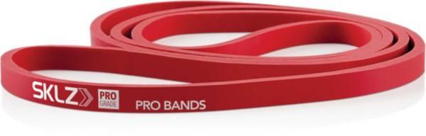 SKLZ Medium Pro Resistance Band product image
