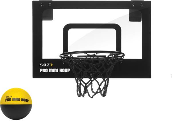 SKLZ Pro Mini Hoop Micro product image