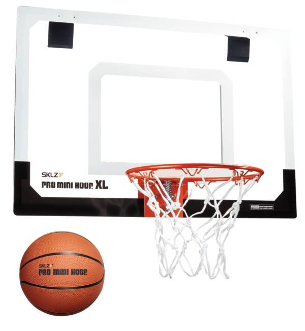 SKLZ Pro Mini-Hoop XL product image