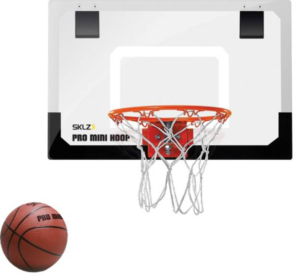 SKLZ Pro Mini Hoop product image