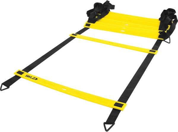 SKLZ Quick Ladder Pro 2.0 product image