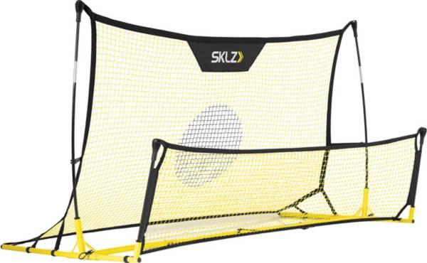 SKLZ Quickster Soccer Trainer product image