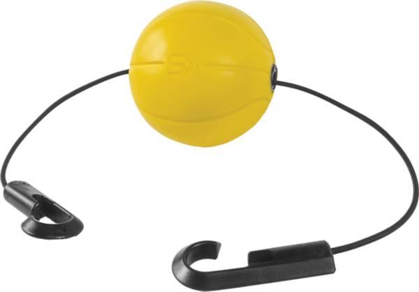 SKLZ Basketball Shooting Target product image