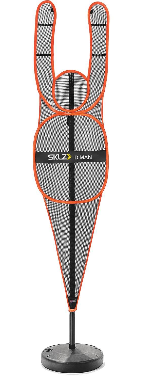 SKLZ D-Man Defensive Mannequin product image