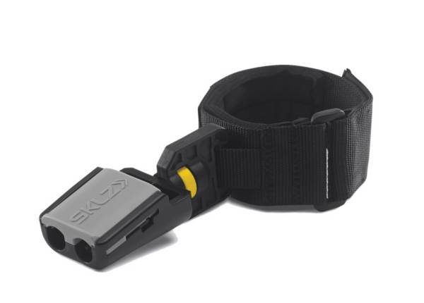SKLZ Universal Cuff product image