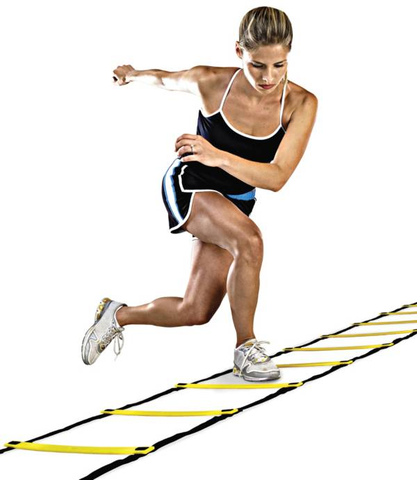 SKLZ Agility Quick Ladder product image