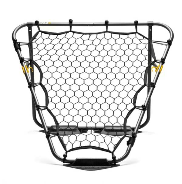 SKLZ Solo Assist Basketball Trainer product image