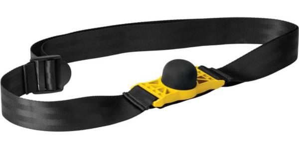 SKLZ Trigger Strap product image