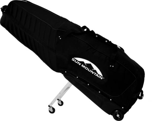Sun Mountain ClubGlider Pro Travel Bag product image