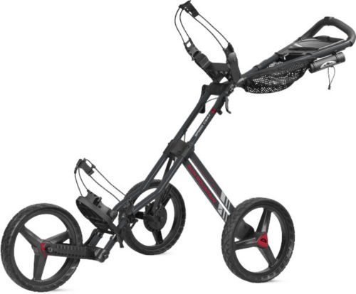 Sun Mountain Speed Cart Gt Push Cart Golf Galaxy
