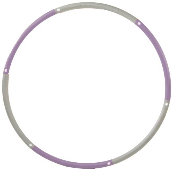 Stamina 2.5 lb Fitness Hoop product image