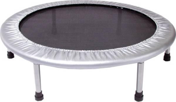 Stamina 36'' Folding Trampoline product image