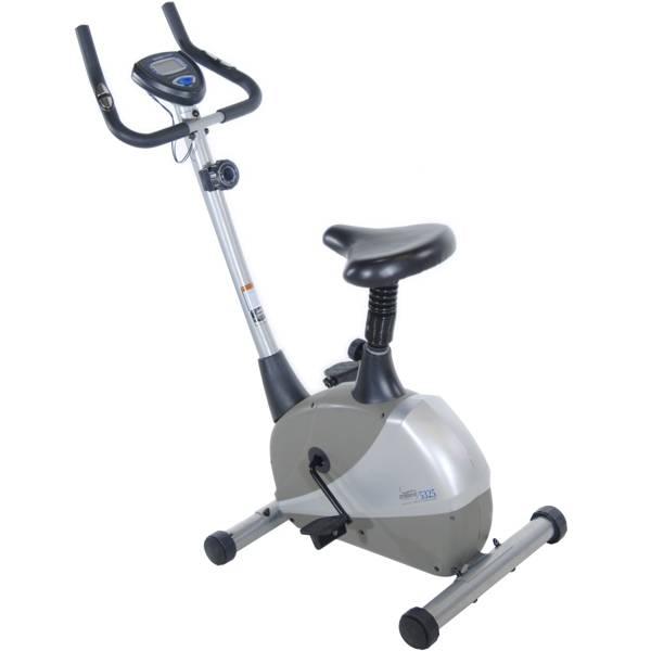 Stamina Magnetic Upright 5325 Exercise Bike product image