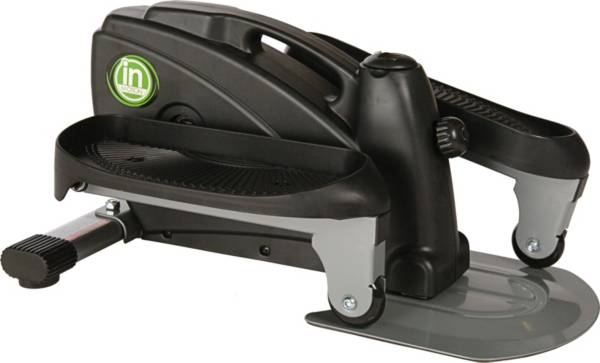 Stamina InMotion Compact Strider product image