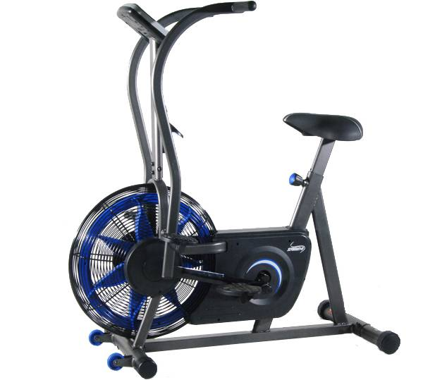 Stamina Airgometer Exercise Bike product image