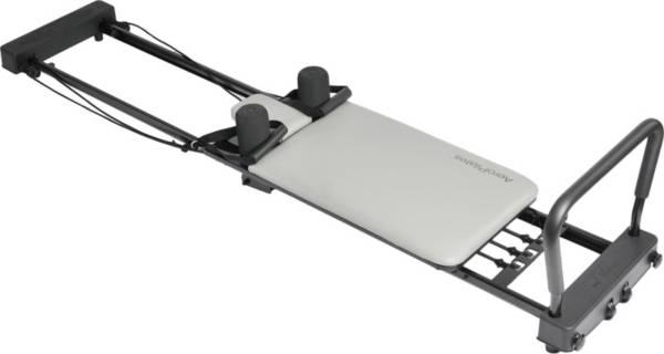 Stamina AeroPilates Reformer 287 Trainer product image