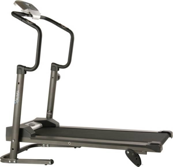Stamina Avari Adjustable Treadmill product image