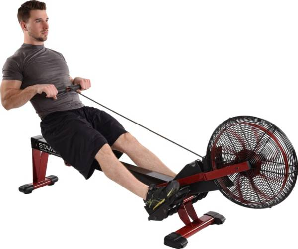 Stamina X Air Rower product image