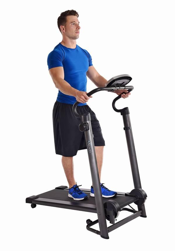 Stamina Avari Magnetic Treadmill product image