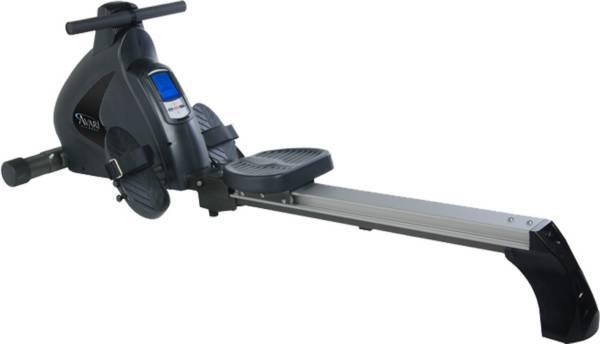 Stamina Avari Programmable Magnetic Rower product image