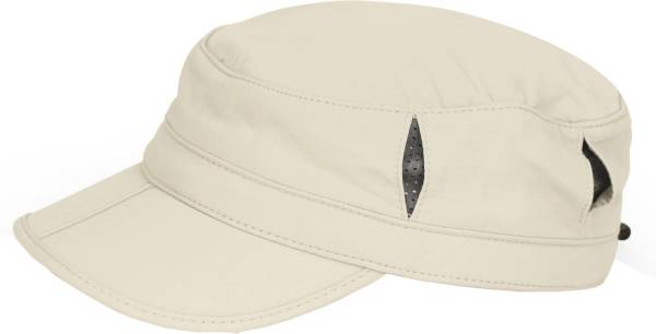 Sunday Afternoons Adult Sun Tripper Hat product image