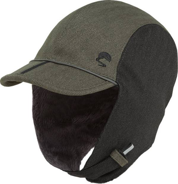 Sunday Afternoons Boys' Shasta Trapper Hat product image