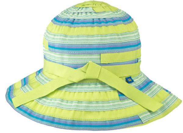 Sunday Afternoons Girls' Poppy Bucket Hat product image