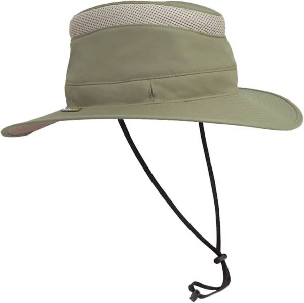Sunday Afternoons Adult Charter Hat product image