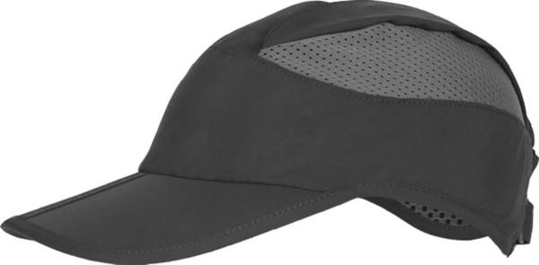 Sunday Afternoons Adult Eclipse Hat product image