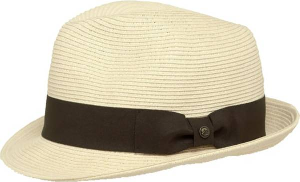 Sunday Afternoons Adult Cayman Hat product image