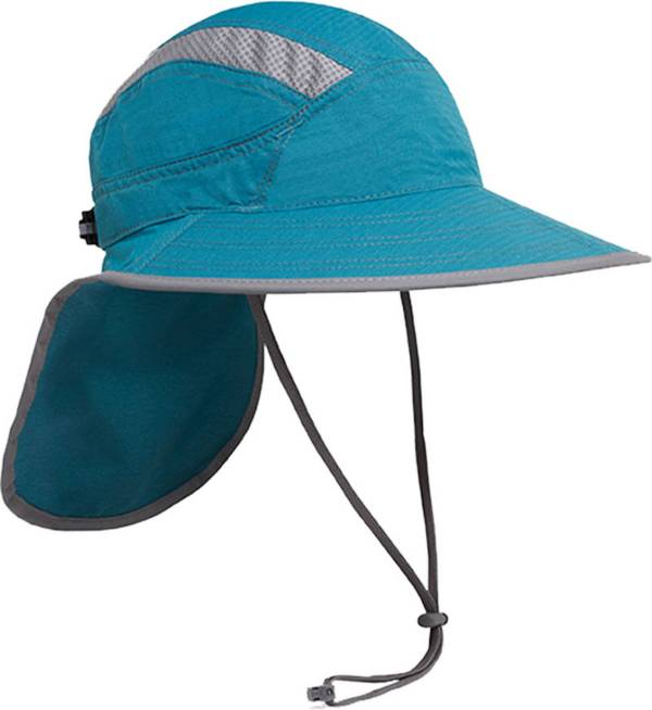 Sunday Afternoons Adult Ultra-Adventure Hat product image