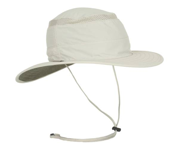 Sunday Afternoons Men's Cruiser Hat product image