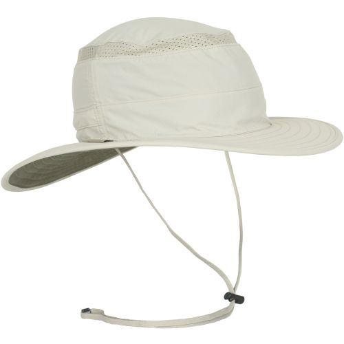 ea2c778990f Sunday Afternoons Men s Cruiser Hat