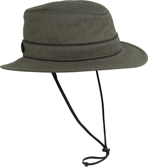 604c2e8c Sunday Afternoons Men's Alpine Fedora Hat | DICK'S Sporting Goods