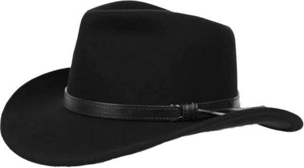 Sunday Afternoons Men's Montana Hat product image
