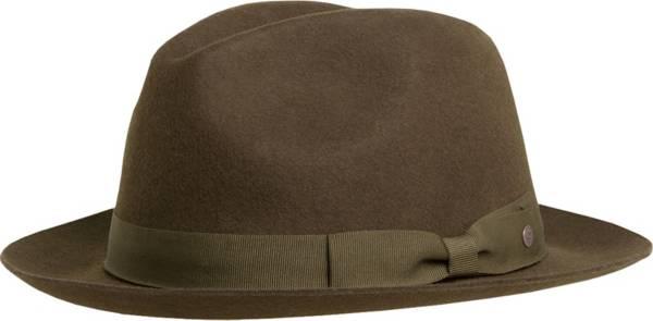Sunday Afternoons Men's Portlander Hat product image