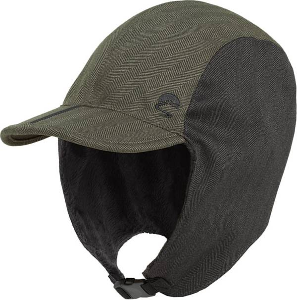 Sunday Afternoons Adult Shasta Trapper Hat product image