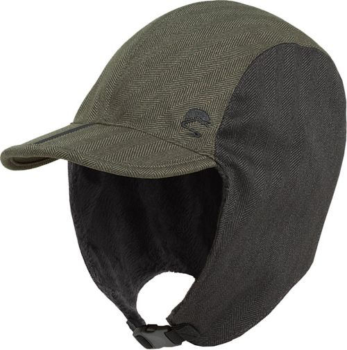 d28b205d Sunday Afternoons Men's Shasta Trapper Hat | DICK'S Sporting Goods