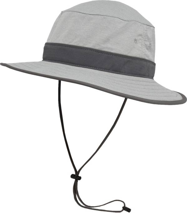 Sunday Afternoons Adult Trailhead Hat product image