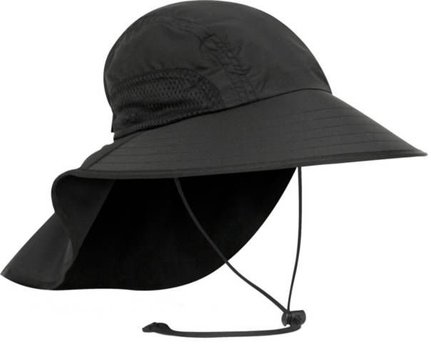 Sunday Afternoons Men's Adventure Hat product image